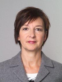Liane Retzlaff