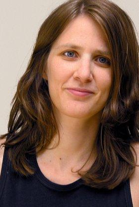 Lilian Franck
