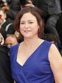 Lisa Muskat