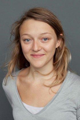 Lola Dockhorn