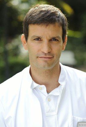 Luca Zamperoni
