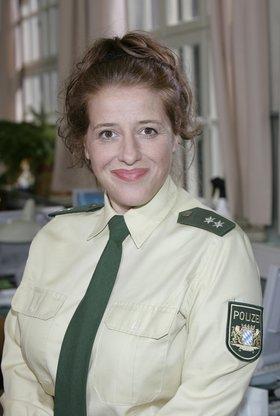 Luise Kinseher