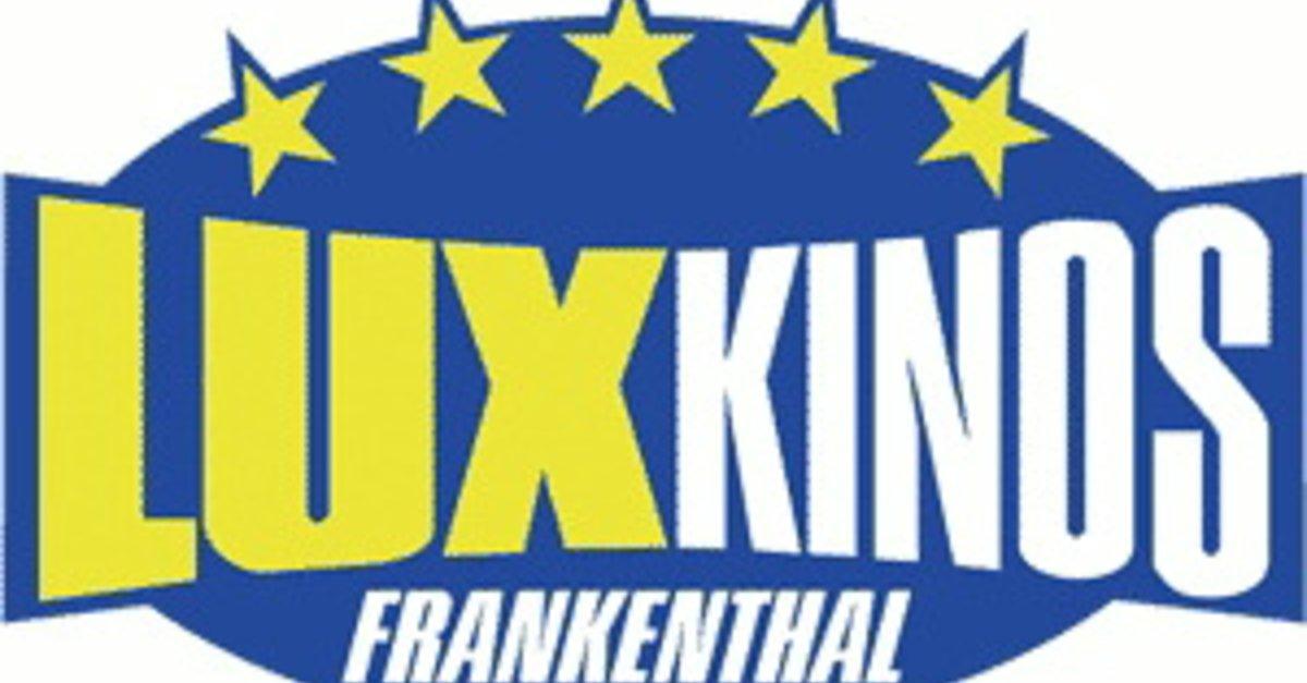 Frankenthal Kinoprogramm