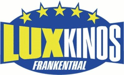 lux kino frankenthal programm