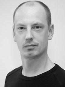 Marc-Daniel Dichant