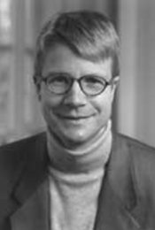 Marc Eric Wessel