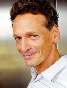Marc Gabizon