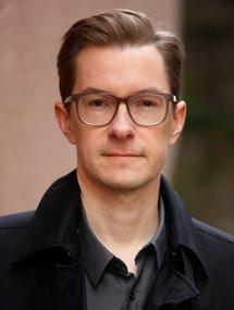 Marc Müller-Kaldenberg