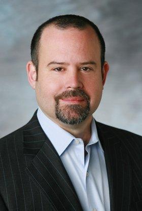 Marc Shmuger
