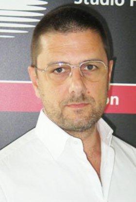 Marcus Mende