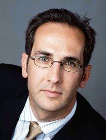 Marcus Schöfer