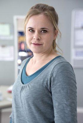 Marie-Luise Schramm