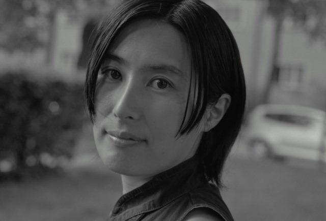 Marie Miyayama