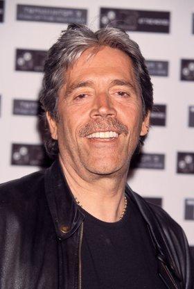 Mario F. Kassar