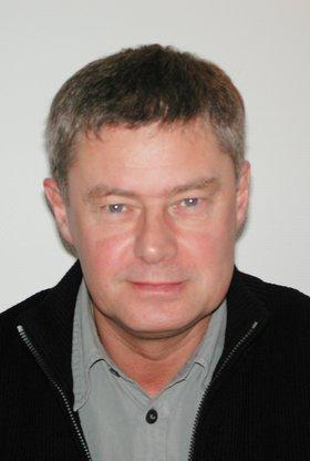 Mario Melzer