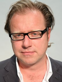 Mark von Seydlitz