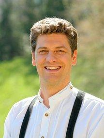 Markus Baumeister