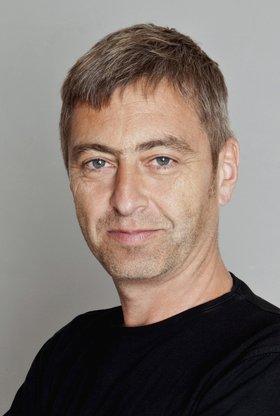 Markus Halberschmidt