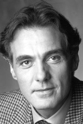 Markus R. Reischl