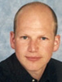 Markus Schwabenitzky