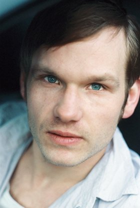 Markus Tomczyk