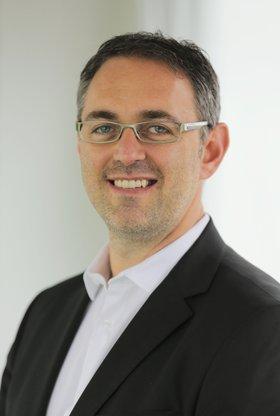 Markus Vogelbacher