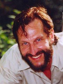 Martin Abram