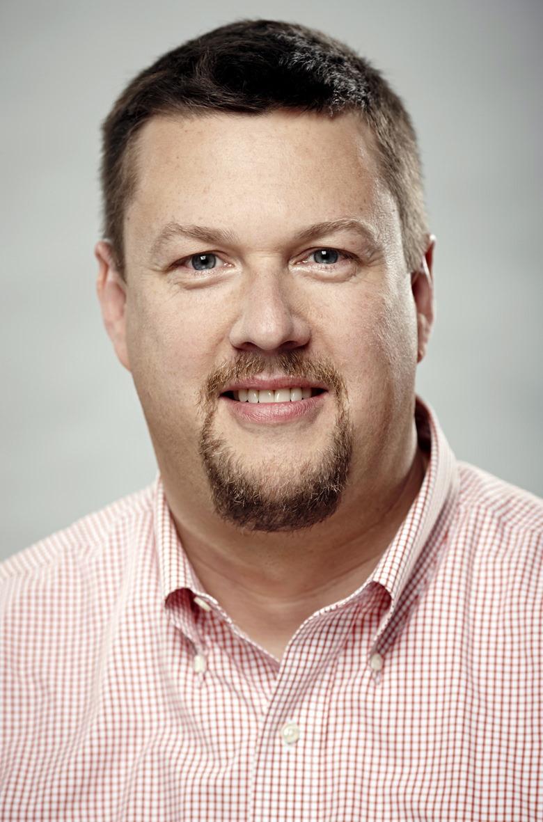 Martin Blankemeyer