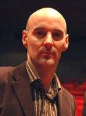 Martin Kircher