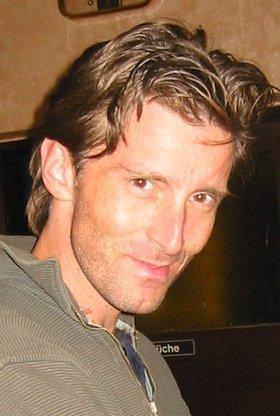 Martin Lehwald