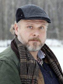 Martin Reik