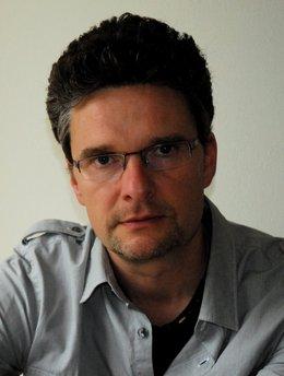 Martin Weinhart