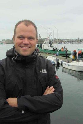 Mathias Lösel