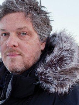 Matthias Glasner