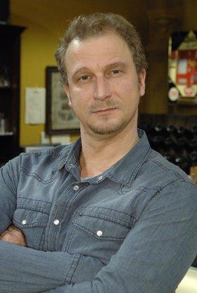 Matthias Komm