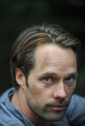 Matthias Schloo