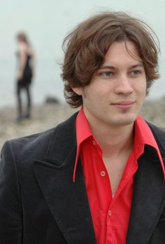 Matthias Schriefl