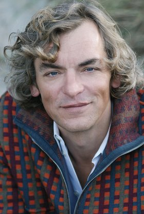 Matthias Tiefenbacher