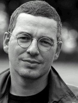 Matthias Zuber