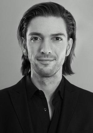 Max Wiedemann Poster
