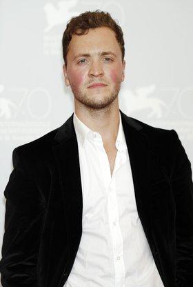 Maximilian Scheidt