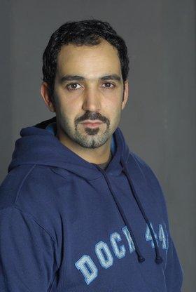 Mehmet Bozdogan