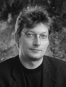 Meinolf Zurhorst