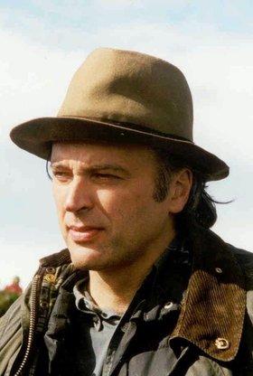 Michael Albers