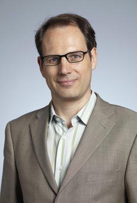 Michael Bütow