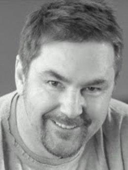 Michael Caton-Jones