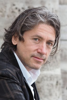 Michael Coldewey