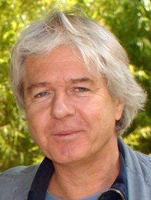 Michael Eckelt