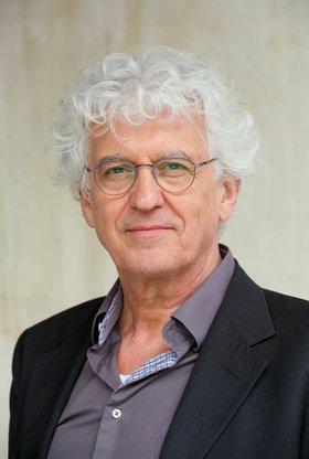 Michael Gampe