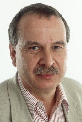 Michael Hild